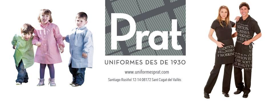 01-img-uniformes-prat-web-tienda-online-uniformes